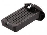 Akumulátor pro Syma X23W, černá