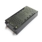 Akumulátor pro Syma Z1