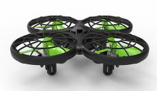 Dron Syma X26