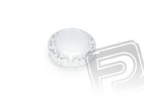 LED Cover (P4 Pro/PRO+)
