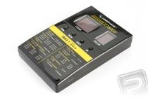 LED Programovací box - Platinum V1/Flyfun V5
