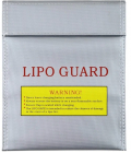 Li-Pol safebag 180x230 mm