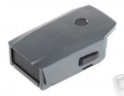 LiPo 3830mAh, 11,4V akumulátor (Mavic)