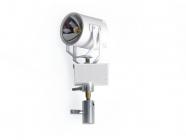 Lodní reflektor 22mm - ovládaný