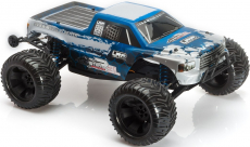 RC auto LRP S10 TWISTER 2 MT Brushless