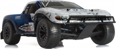 RC auto LRP S10 Twister Short Course Brushless