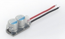 LRP Worksteam Power kondenzátor 3.7-7.4V