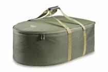 Transportní taška na zavážecí loď Carp Scout XL