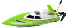RC loďka FT008