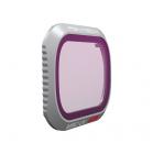 Mavic 2 PRO - MRC-UV (Advanced)