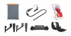 MAVIC AIR - Accessories Combo (Standard)