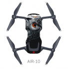 DJI Mavic Air polep AIR-10