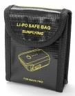 MAVIC - LIPO safe ochranný vak akumulátoru