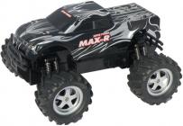 RC OFF-ROAD MAX-R, černá