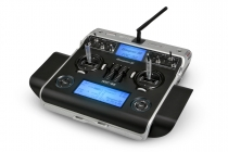 MC-32 PRO HoTT 2,4GHz s BLUETOOTH® v2.1 samotný vysílač