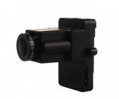 MJX C4022 Full HD kamera