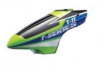 MJX T611-022 kabina, zelená