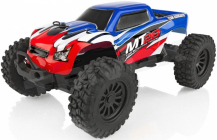 RC auto MT28 Monster Truck
