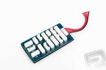 Multi PCB Eg.3 -profi RCS/MPX/PQ/GR 2-6S