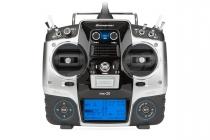 MX-20 2,4GHz HOTT RC samotný vysílač