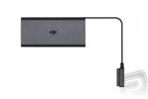 Nabíječ akumulátorů (bez AC kabelu) (Mavic 2)