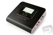 Nabíječ MultiCharger H4 4x120W/2x240W