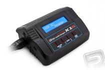 Nabíječ MultiCharger X1 AC Plus