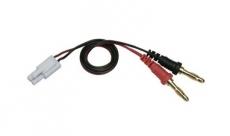 Nabíjecí kabel Mini JST (mini TAMIYA)