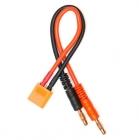 Nabíjecí kabel XT-60, délka 150mm