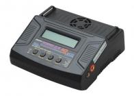 Nabíječka Pro-Peak Sigma EQ Eco 50W AC/DC