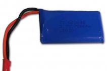 Náhradní AKU SkyWatcher PRO a R90 3.7 V 780 mAh