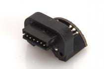 Náhradní sensor DYNAMIC 8