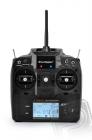 Náhradní vysílač (Solo PRO 180 3D, Solo PRO 125)