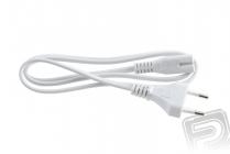 Napájecí kabel 100W AC (EU) (Phantom 4)