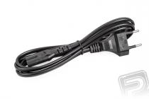Napájecí kabel 220V/100W AC pro Inspire