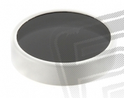 ND16 filtr (Phantom 4)