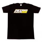 NITROLUX T-Shirt/tričko XXL velikost
