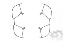 Ochranné oblouky (Mavic 2)