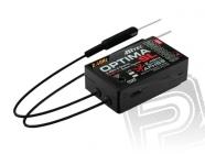 OPTIMA SL přijímač S-Bus kompatibilní