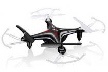 RC dron Syma X13, černá