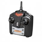 Ovladač k dronu Sky Watcher 3