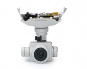 P4P Gimbal Camera(Pro/Pro+V2.0)