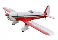 PH122 Ryan STA 1800mm 1:5 ARF