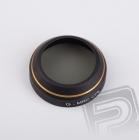 Phantom 4 PRO - MRC-CPL polarizační filtr Screw Thread Version