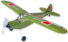 Piper L-21B - gumáček