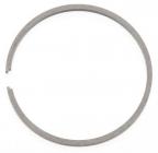 Pístní kroužek PRO-120