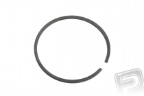 Pístní kroužek pro DLA 58 / 116