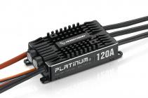 Platinum Pro 120A V4
