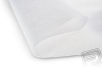 Potahový papír bílý 50,8x76,2cm