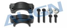 Pouzdro stabilizátoru pro T REX 550E